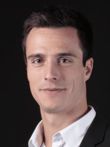 Ocigo Olythe Guillaume Nessa